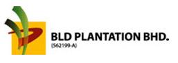 BLD Plantation Bhd